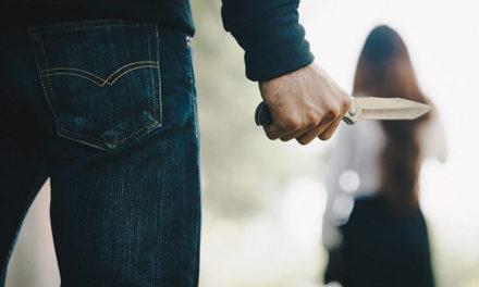 Οι ανήλικοι μαχαιροβγάλτες της Βρετανίας – Newsbeast