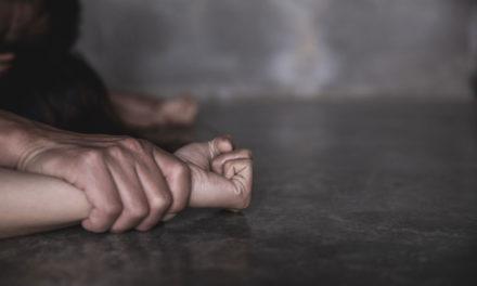 Λακωνία: Κάθειρξη 15,5 ετών σε ιερέα για τον βιασμό ανήλικης