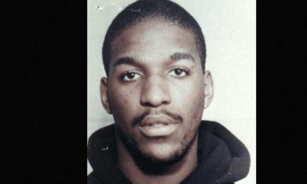 Εκτέλεσαν Αφροαμερικανό θανατοποινίτη που είχε νοσήσει με κορονοϊό – Newsbeast