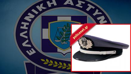 Κοινή ανακοίνωση των Ενώσεων Αξιωματικών Νοτίου και Βορείου Αιγαίου, για την επίθεση στον Πρόεδρο της ΠΟΑΞΙΑ
