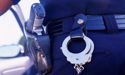 Νέες εξιχνιάσεις από το Τμήμα Ασφαλείας Λαγκαδά