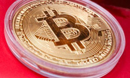 Το «αίνιγμα» του ψηφιακού χρήματος: Είναι αληθινό χρήμα;