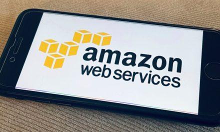 H Amazon Web Services ανοίγει το πρώτο της γραφείο στην Αθήνα