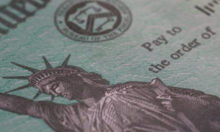 Ο Πρόεδρος Μπάιντεν και ο νέος φορολογικός προσανατολισμός για τις ΗΠΑ και τον κόσμο