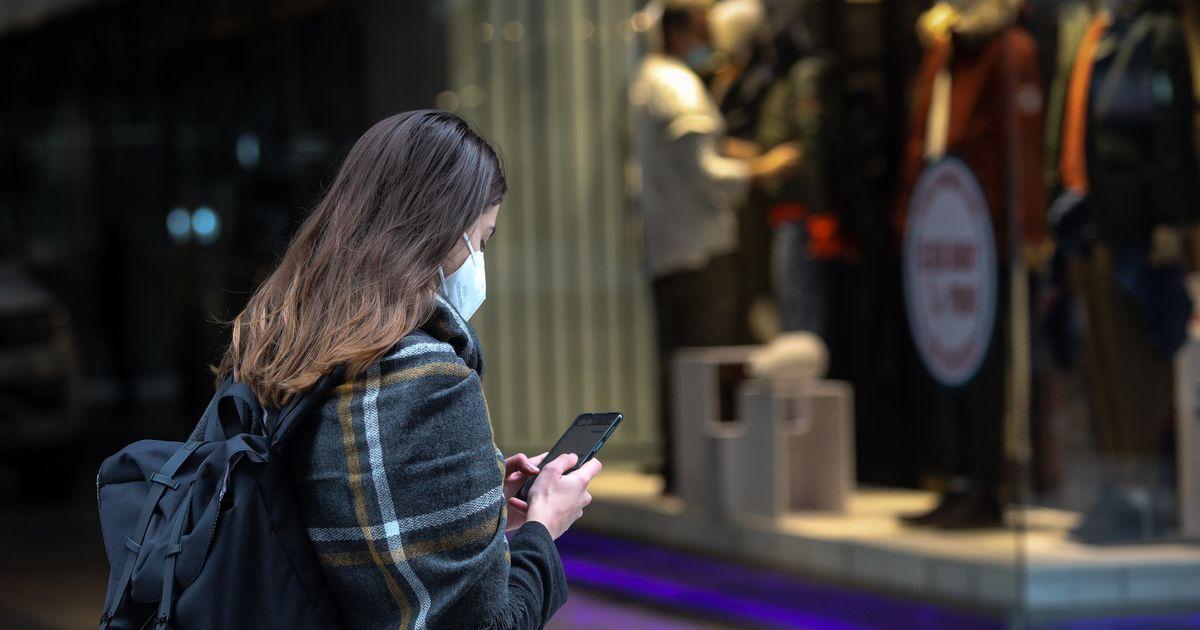 Το SMS των 2 ωρών δεν ισχύει για κομμωτήρια – Πότε θα ανοίξουν οι υπόλοιπες δραστηριότητες