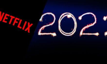 Ρεκόρ συνδρομητών το Netflix – Το 2020 ήταν η χρονιά του