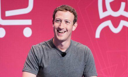 Αύξηση κερδών κατά 53% για το Facebook το τελευταίο τρίμηνο του έτους