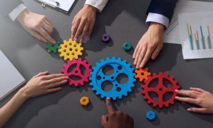 Εταιρικοί μετασχηματισμοί: το μετέωρο βήμα του εταιρικού εκσυγχρονισμού