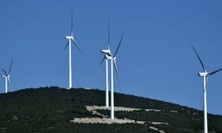 Στην 39η θέση η Ελλάδα, ανάμεσα σε 108 χώρες, ως προς την ενέργεια