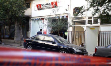 Κλειστά μετά τις 17.00 μίνι μάρκετ, ψιλικατζίδικα και μανάβικα σε Αθήνα-Θεσσαλονίκη