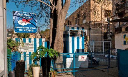 Κυπριακό: Βήματα σε έναν άγνωστο δρόμο