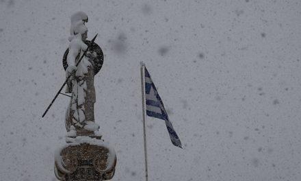 Στον απόηχο της «Μήδειας» | HuffPost Greece