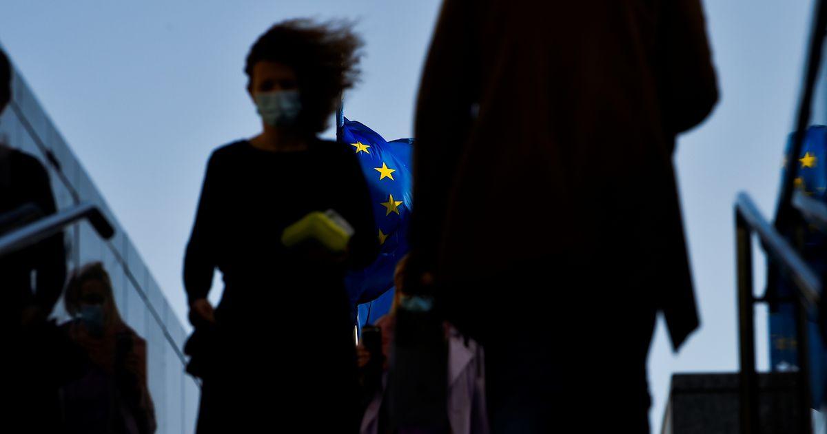 Ευρωπαϊκό Ταμείο Ανάκαμψης και Ανθεκτικότητας: Αυτή η ευκαιρία δεν πρέπει να χαθεί