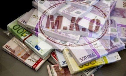Μέλη ΜΚΟ κατηγορούνται για κατασκοπεία και διακίνηση μεταναστών στη Λέσβο