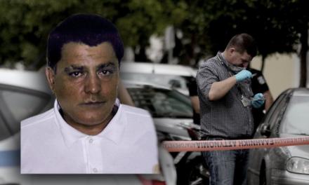 «Απάτσι»: Ο ποινικός-«θρύλος» που έγινε ο ήρωας των φυλακών