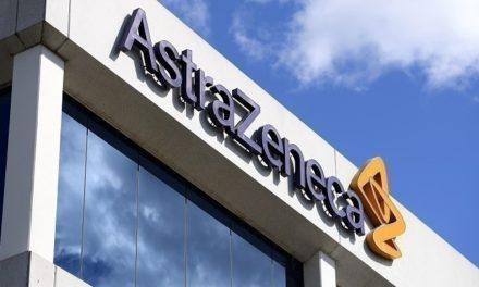 FAZ: Η AstraZeneca συμφώνησε να δημοσιοποιήσει το συμβόλαιο με την ΕΕ για το εμβόλιό της
