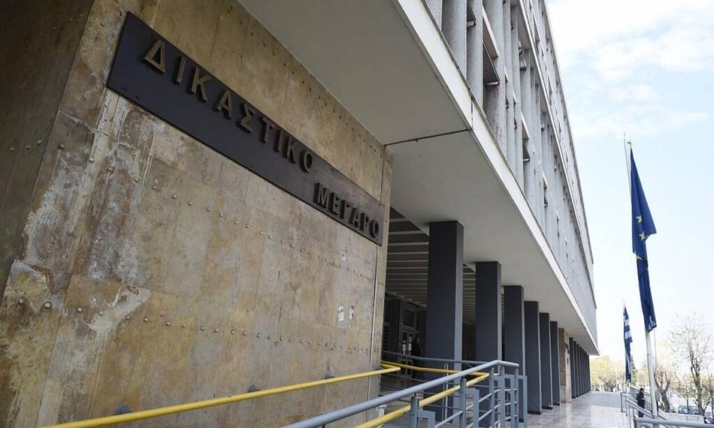 Θεσσαλονίκη: Καταδικάστηκε αξιωματικός της ΕΛ.ΑΣ για κλοπή 36,5 τόνων βενζίνης από δεσμευμένο βυτίο