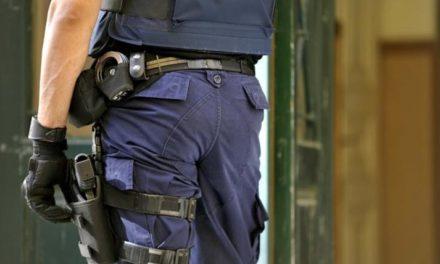 Σ.Ε.Φ.Ε.Α.Α.: Αστυφύλακες των Πανελληνίων και Ειδικοί Φρουροί, ΑΞΙΖΟΥΝ τον σεβασμό μας και τους τον εκφράζουμε απερίφραστα
