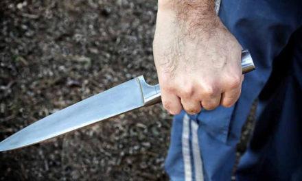 «Σκοτώστε τον, σκοτώστε τον» – Η ΕΛ.ΑΣ. Βλέπει συμμορίες ανηλίκων για το μαχαίρωμα στον Βύρωνα