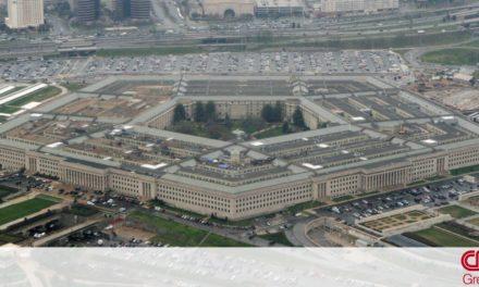 Κορωνοϊός – ΗΠΑ: Αρνητικό στον εμβολιασμό περίπου το 1/3 των στρατιωτικών