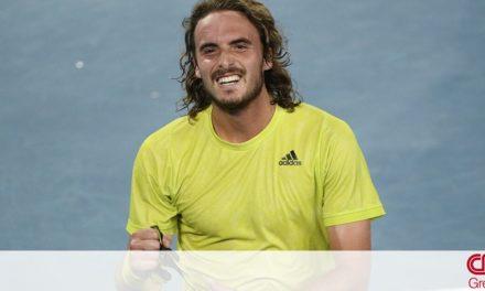 Australian Open: Ξεκίνησε η μάχη για τον τελικό – Τσιτσιπάς εναντίον Μεντβέντεβ