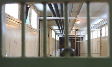 Εξωτερικοί Φρουροί: Πως απέτρεψαν την απόδραση 5 ανηλίκων από τις φυλακές Αυλώνα