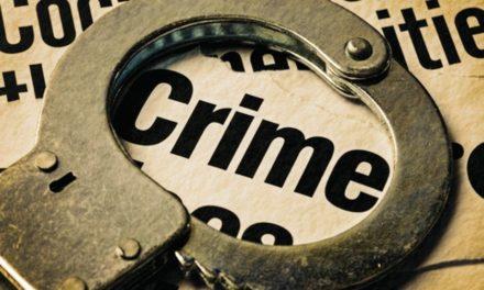 Εγκληματολογία: Η θεωρητική της προσέγγιση & η πρακτική εφαρμογή της