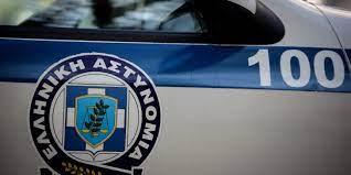 Εξιχνιάστηκε υπόθεση απάτης από στελέχη του Αστυνομικού Τμήματος Μυλοποτάμου