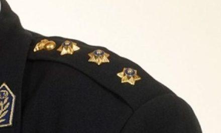 Ξεκίνησε το Συμβούλιο για τις προσφυγές των Αστυνομικών Διευθυντών