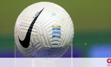 Βραδιά Europa League με δυνατές αναμετρήσεις