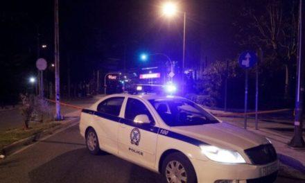 Προφυλακίστηκε ο Αλβανός συνεπιβάτης του Αλκέτ Ριζάι – Αρνήθηκε όλες τις κατηγορίες