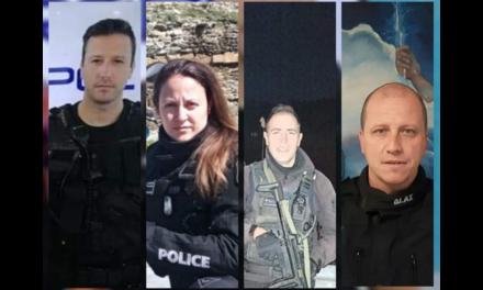 Συνδικαλιστές ΕΛ.ΑΣ.: 11χρονια μετά η Ομάδα ΔΙΑΣ δεν θυμίζει σε τίποτα την ομάδα η οποία γέμισε με αστυνομικούς τις γειτονιές και τις πλατείες