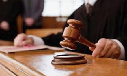 Κάθειρξη 7 ετών σε αστυνομικό – Ποια κατηγορία αντιμετώπιζε