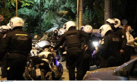 Εικονικές κλήσεις στο «100» φοβούνται οι Αστυνομικοί