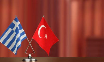 Διερευνητικές επαφές Ελλάδας-Τουρκίας – Αλήθειες και μύθοι