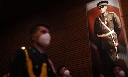 Τι επιδιώκει η Τουρκία μέσα από τις διερευνητικές με την Ελλάδα