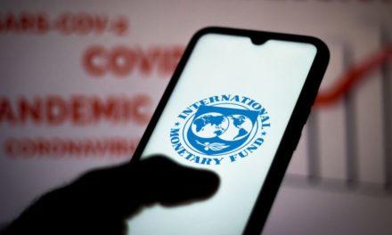 ΥΠΟΙΚ: Ολοκληρώθηκε η δεύτερη προεξόφληση του ΔΝΤ