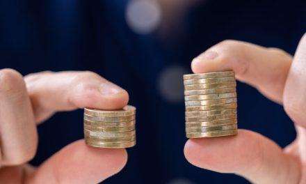 Εισοδηματικές ανισότητες – Προβληματισμοί και ανησυχίες για το μέλλον
