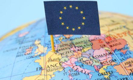 Έχει η Ευρώπη ταυτότητα; | HuffPost Greece
