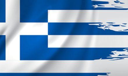 To Ισραήλ συγχαίρει την Ελλάδα για την 200ή επέτειο της Ελληνικής Επανάστασης