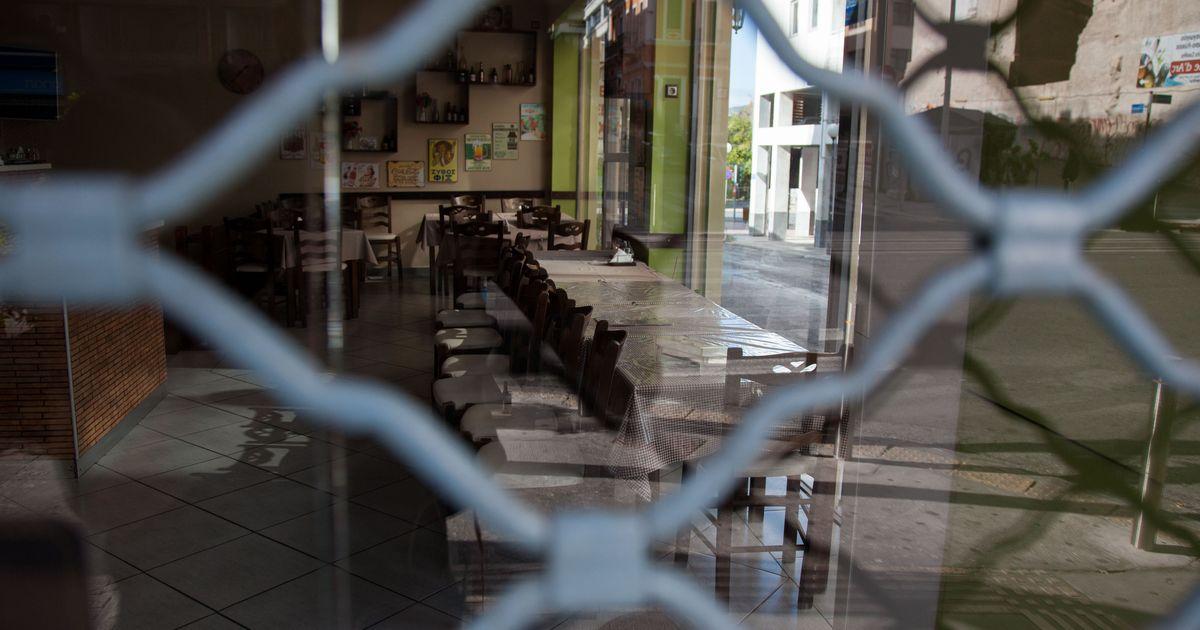 Σταϊκούρας: Διπλή αποζημίωση ιδιοκτητών ακινήτων τον Απρίλιο