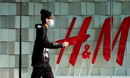 Μποϊκοτάζ από Κίνα σε H&M και άλλες φίρμες ενδύματος – Η απόφαση που εξόργισε το Πεκίνο