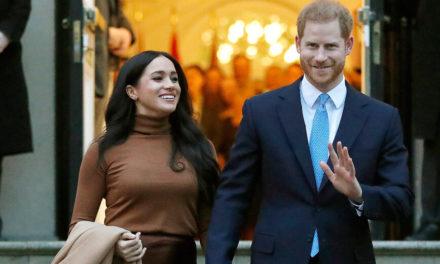 Οι αντιδράσεις για την αποκαλυπτική συνέντευξη – «Μια επαίσχυντη προδοσία της βασίλισσας»