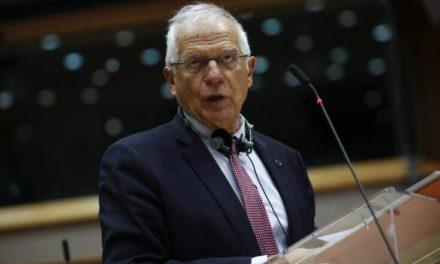 Το Κυπριακό είναι σαφώς πρόβλημα της ΕΕ και έχει σημασία και για τις ευρύτερες σχέσεις με την Τουρκία