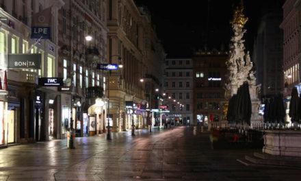 Τηλεδιάσκεψη για το πράσινο πιστοποιητικό ζητά η Αυστρία