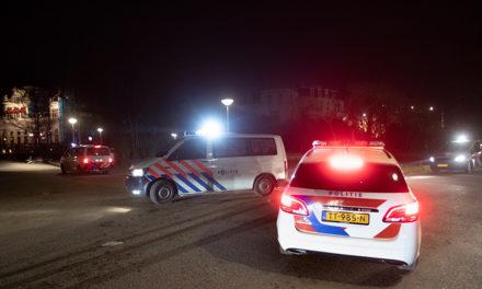 Εφετείο της Ολλανδίας αποφάσισε ότι η απαγόρευση κυκλοφορίας είναι σωστό μέτρο