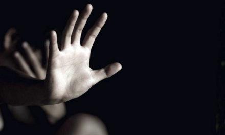 Στιγμές τρόμου για 18χρονη σε ασανσέρ πολυκατοικίας στη Νέα Σμύρνη