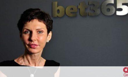 Ντενίζ Κόουτς: Η «σιδηρά κυρία» της Bet365