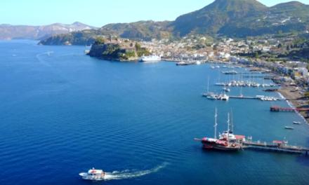 Τα νησιά Έγκαντι θέλουν να ολοκληρώσουν τον εμβολιασμό των κατοίκων τους ώστε να προσελκύσουν τους τουρίστες