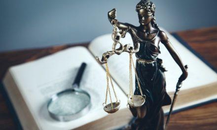 #Metoo και στους δικηγόρους; Οι καταγγελίες σεξουαλικής παρενόχλησης και κακοποίησης αγγίζουν και το νομικό χώρο